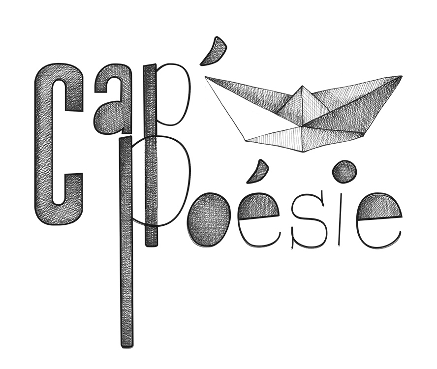 Cap-Poésie main